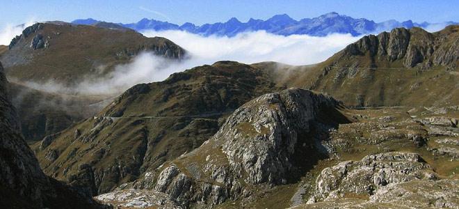Via-del-Sale---Alpi-Marittime---170