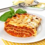lasagne-01_8