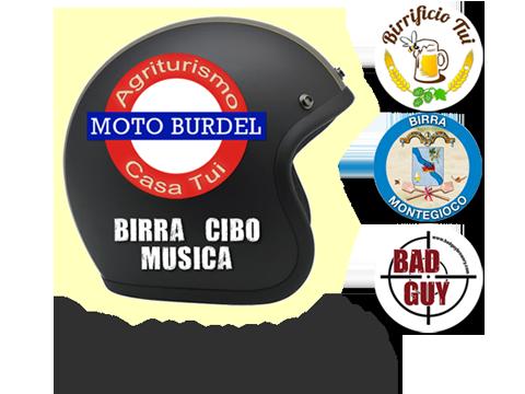 Moto-Burdel-2016